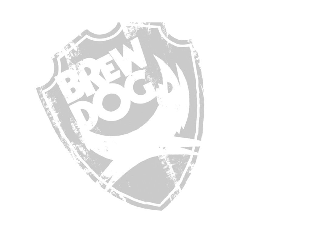 Brewdog Cross Link Middle